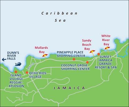Carnivalochoriosportmapjpg