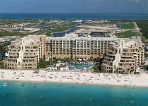 Caymans Islands