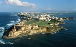 Ile de Puerto