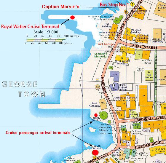 Map1 large