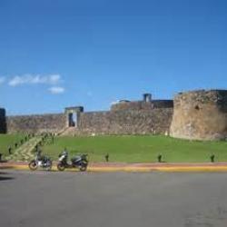 Fort de Puerto