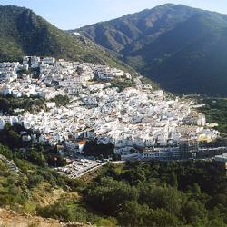 Villages Blancs